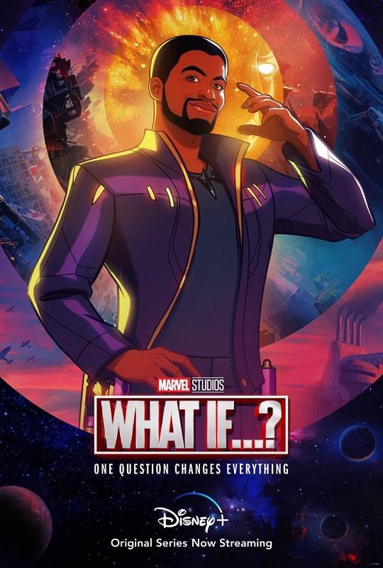 What If…? | Análise – Episódio 02