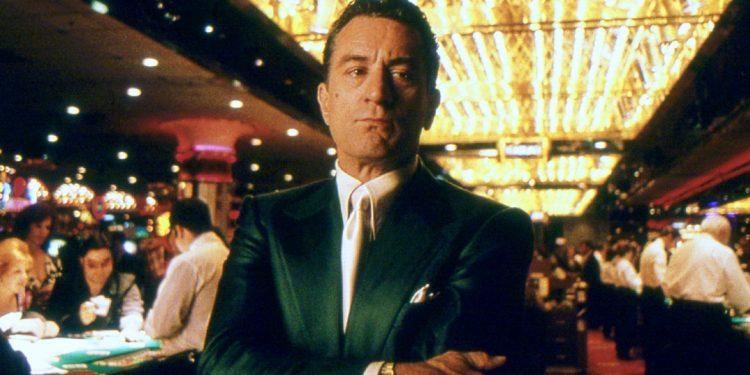 Casino (1995): qual foi a inspiração para o filme