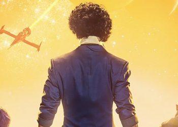 Cowboy Bebop | Netflix divulga primeiro cartaz do live-action
