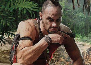 Ubisoft anuncia que Far Cry 3 está disponível de forma gratuita para PC