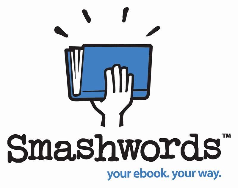 Bibliotecas virtuais: 7 opções gratuitas para baixar e-books