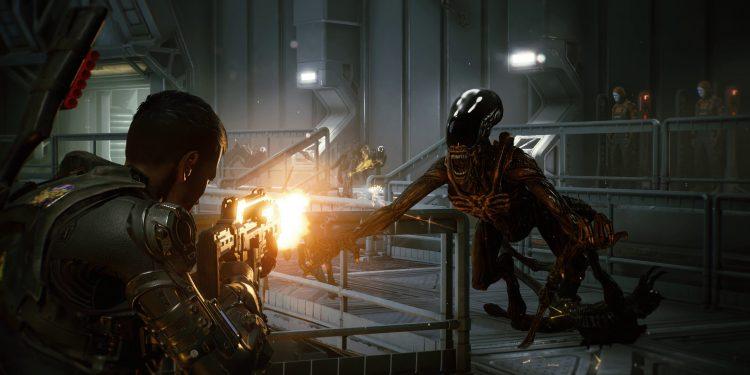 Aliens: Fireteam Elite | Review |