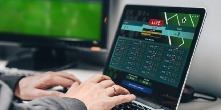 Elevar as apostas online a outro nível: 5 cursos de apostas esportivas