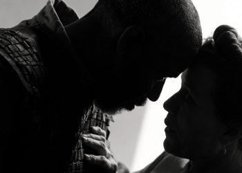 The Tragedy of Macbeth | Filme que adapta Shakespeare ganha trailer