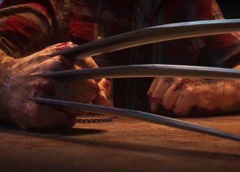 Marvel's Wolverine | Insomniac Games anuncia jogo do mutante