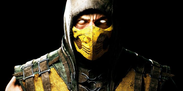 Mortal Kombat X e Hell Let Loose estarão no PS Plus de outubro