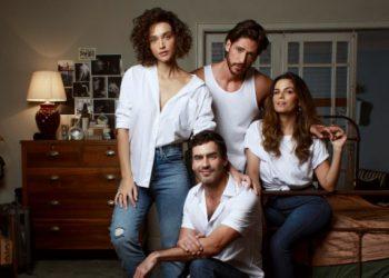 Netflix anuncia Olhar Indiscreto, nova série brasileira