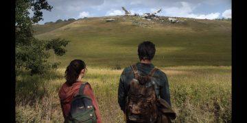 The Last of Us | HBO divulga primeira imagem da série