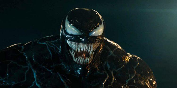 Venom – Tempo de Carnificina tem estreia antecipada no Brasil