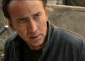 Butcher's Crossing Nicolas Cage