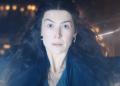 A Roda do Tempo | Amazon divulga trailer com experiência 360º