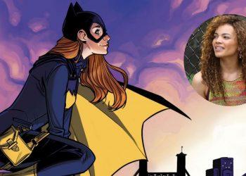 Batgirl | Diretor confirma a participação do Batman no filme