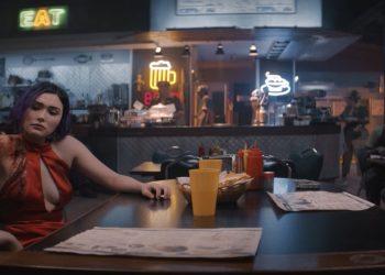 Cowboy Bebop | Live-action da Netflix ganha trailer com muita ação