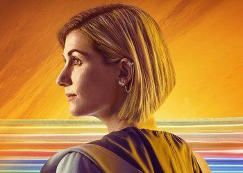 Doctor Who | Teaser anuncia data de estreia da 13ª temporada