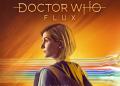 Doctor Who   Teaser anuncia data de estreia da 13ª temporada