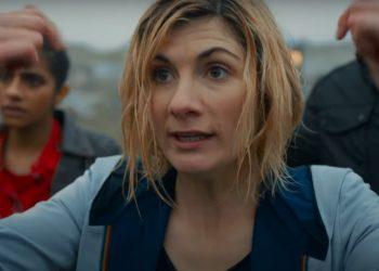 Doctor Who | Novo trailer da temporada confirma arco de seis episódios