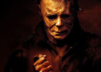 Cinco motivos para assistir Halloween Kills: O Terror Continua