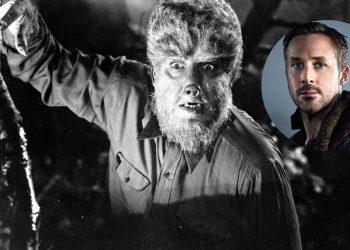 O Lobisomem | Filme com Ryan Gosling contrata diretor