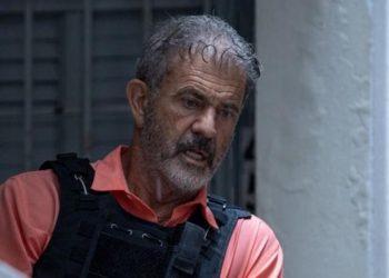 The Continental | Mel Gibson vai estrelar série derivada de John Wick