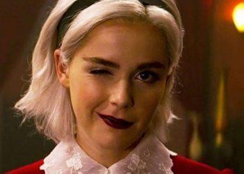 Riverdale | 6ª temporada confirma crossover com Sabrina