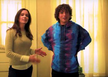 Superman & Lois | 2ª temporada ganha vídeo dos bastidores