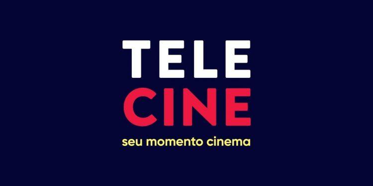 Telecine anuncia migração do seu conteúdo para o Globoplay