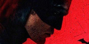 The Batman ganha novos cartazes para o DC FanDome 2021