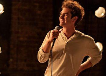tick, tick...Boom! | Musical com Andrew Garfield ganha trailer